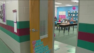 Idaho state education official explains why the ISBOE decided to close down all schools