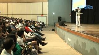 Dialethos Eventos - Empreendedorismo Digital