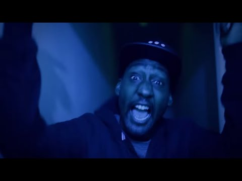 JDZmedia - Devilman - Skepta Diss [Music Video]