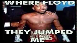 FULL FIGHT VIDEO_Adrien Broner Memes Spread After LOSS to  Marcos Maidana and KNOCKDOWN