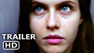 Lost Girls and Love Hotels 2020 Movie Trailer