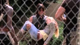 "The Walking Dead, Season 5 - Behind the Scenes ""Beth's Journey"""