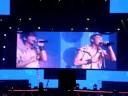 飛輪海 Concert 27092008 愛的王道