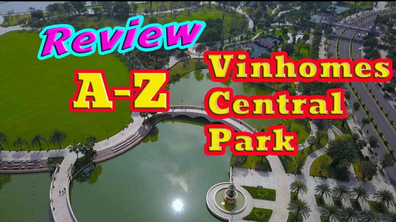 Bán Shophouse trung tâm Vinhomes Tân Cảng DT 210m2 có HĐ thuê 5 năm 187 triệu/th 0902763027 Ms Kim  video