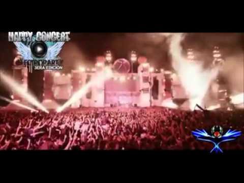 Electro VS Reggaeton vol.2 -
