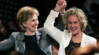 Report: Clinton backer paid $500G to fund Trump accusers