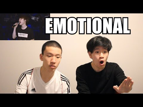 EXO - PROMISE (EXO LIVE PERFORMANCE REACTION) [WE FEEL THE EMOTION!!!]
