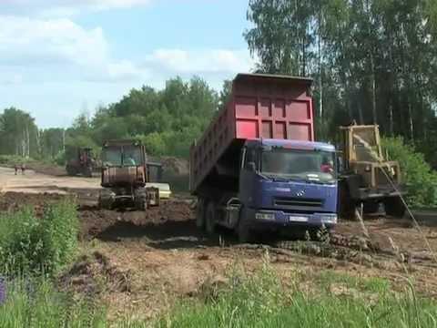 """""""Вязники без комментариев"""" от 27.06.2016"""