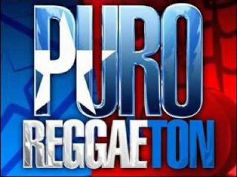 Top 10 De Musica Nueva reggaeton ( 2012 ) lo mejor del reggaeton 2012