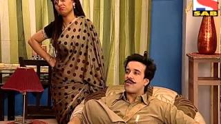 FIR - Episode 881 - 2nd February 2013
