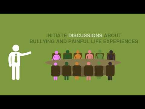 Point Break for Schools - Build Empathy, Stop Bullying