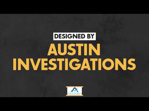 Rights To Keep In Mind When Conducting A Corporate Investigation In Los Angeles