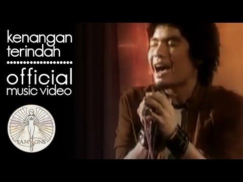 SamSonS - Kenangan Terindah (Official Music Video)