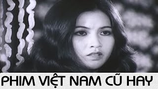 Tiếng Gọi Phía Trước Full | Phim Việt Nam Cũ Hay