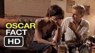 Monster's Ball - Oscar Fact (2001) Halle Berry Movie HD