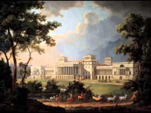 F.J. Haydn - Hob I:24 - Symphony No. 24 in D major (Hogwood)