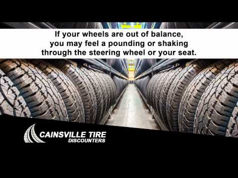 Tire and Wheel Businesses near me