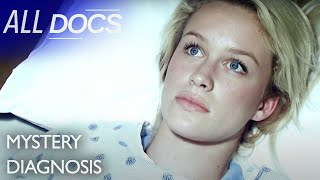 The Woman With Unusual DNA: Swyer Syndrome   Medical Documentary   Reel Truth