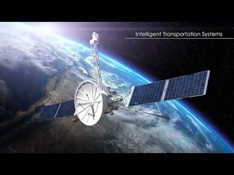 Telematics (Intelligent Transportation Systems Engineering), BEng (Hons)