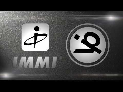 IMMI Steering Innovation with VIP