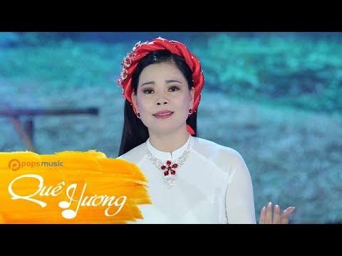 Ơn Mẹ | Khánh Linh