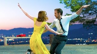 La La Land Review With Cenk