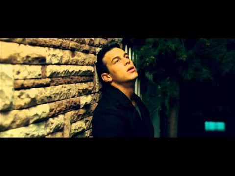 Cancion de Tengo Ganas de Ti   Starlight - Focus Music