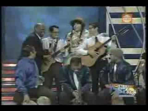 Pepe Vasquez - Recargados de risa . 1