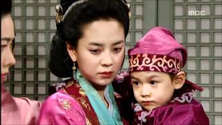 Jumong, 65회, EP65, #05