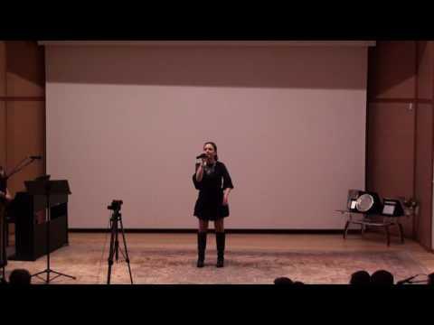 Gala FAO 2015 - Filmul Anului Ortodox Editia a II-a - P2