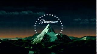 Paramount Pictures (1986-1998) HD