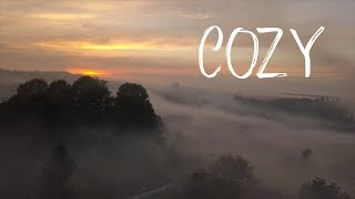 Cozy | Beautiful Chill Mix