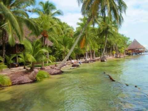SEX ESCORT Bocas del Toro
