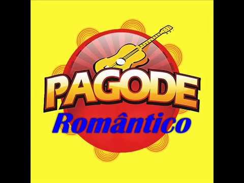 Baixar Pagodes Românticos - (Seleção Especial TOP 10) ♫ 2014