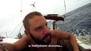 #18 - Indian ocean (3)