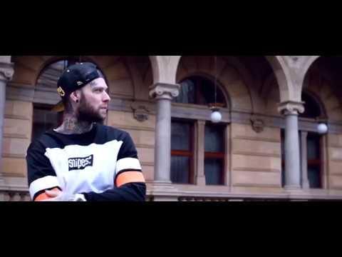 Dominik Nekolny - SNIPES