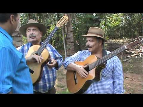 Baixar Zé Mulato e Cassiano - Entrevista 4o.encontro de Violeiros de S.J. 4 Marcos/MT - 2009