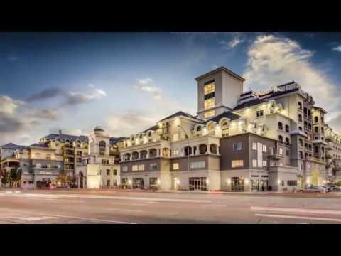 Midtown 360 Apartments in Orem, UT - ForRent.com