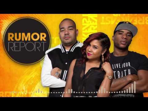 Pharrell Addresses Kim Burrell Prejudice, Soulja Boy Exploits Chris Brown's Daughter & More