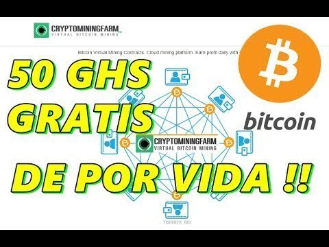 Buying bitcoin with karmacoin litecoin miner android ccuart Choice Image