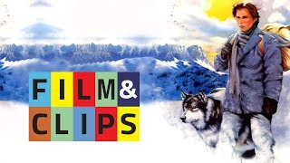 White Fang and the Gold Diggers Full movie by Film&Clips