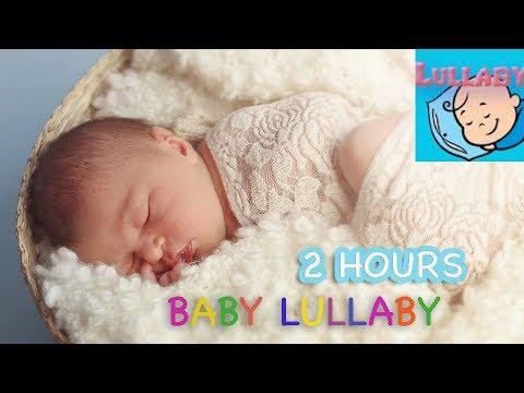 [HD乾淨無廣告版] 2小時寶貝深層睡眠音樂盒 - Baby Music Box Bedtime Music