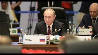 Việt Nam có quyền oán trách Nga không? (136)