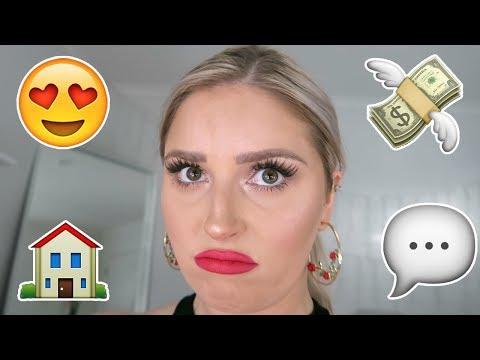 THE BEST FEELING ? Vlog 522