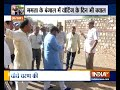 Polling places disrupted by brief power outages: Rajasthan BJP leader