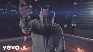 TLF - Mourir ce soir (Explicit) (Clip officiel)