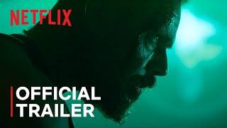 Xtreme Netflix Web Series