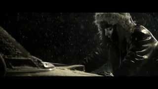 Solange La Frange - Schlager