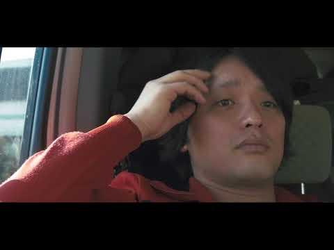 ロードムービー2/イヌガヨ ROAD MOVIE 2/INUGAYO