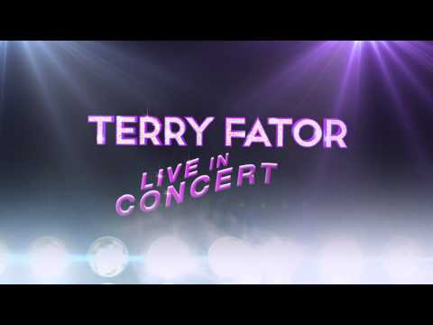 Terry Fator: Live In Concert - Trailer - Smashpipe Trailers